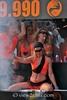 Thumbnail FFWD Dance Parade Rotterdam 2007